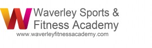 waverley logo